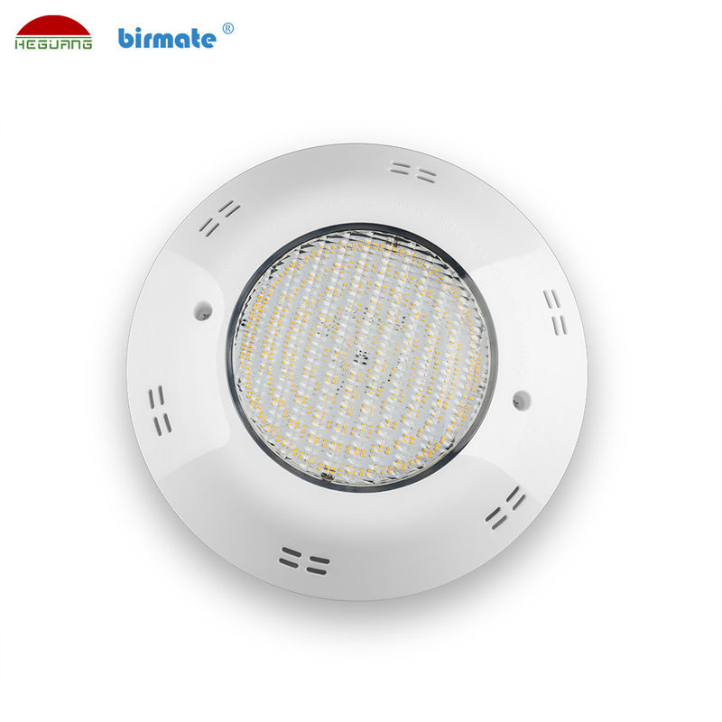 Surface Mount Led Light 18W IP68 Waterproof LED Lights Underwater Spot Light